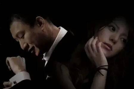 """Bolehkah """"Cemburu"""" dalam Sebuah Hubungan? Justru Pasangan yang """"Seperti Ini"""", Artinya Ia Sudah Tidak Peduli Lagi denganmu!"""