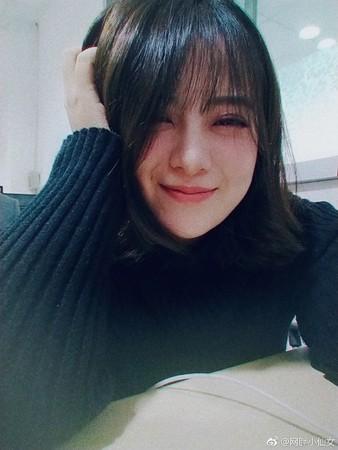 """Jutaan Netizen Pria Jatuh Cinta Pada Bidadari Cantik Ini, Tapi Setelah Melihat """"Bagian Bawah Tubuhnya"""", Mereka Semua Melongo Tak Percaya!"""