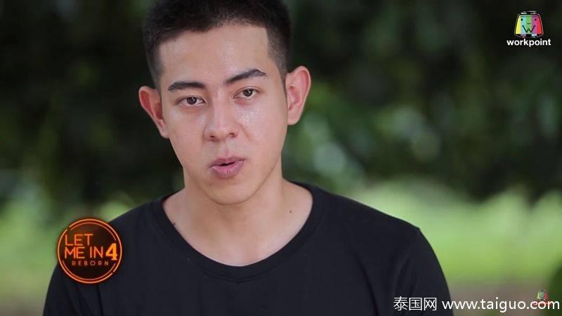Demi Menjadi Tampan, Pria Thailand Ini Memutuskan untuk Operasi Plastik, Saat Wajah Aslinya Terkuak, Semua Orang Langsung Syok!