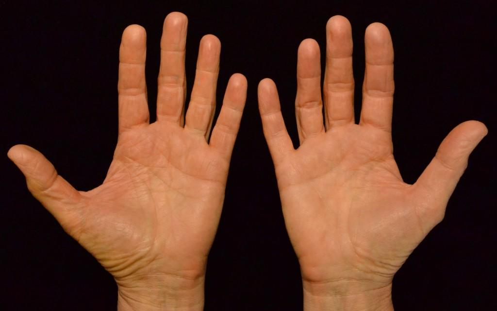 「jari telunjuk tangan urat」的圖片搜尋結果