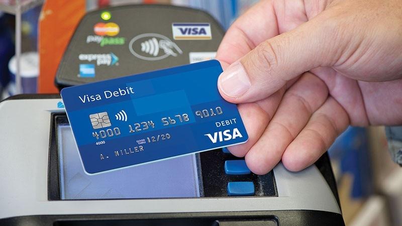 「ATM 卡」的圖片搜尋結果