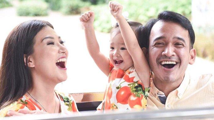 「keluarga artis bahagia」的圖片搜尋結果