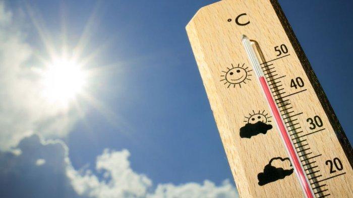「suhu bumi semakin panas」的圖片搜尋結果