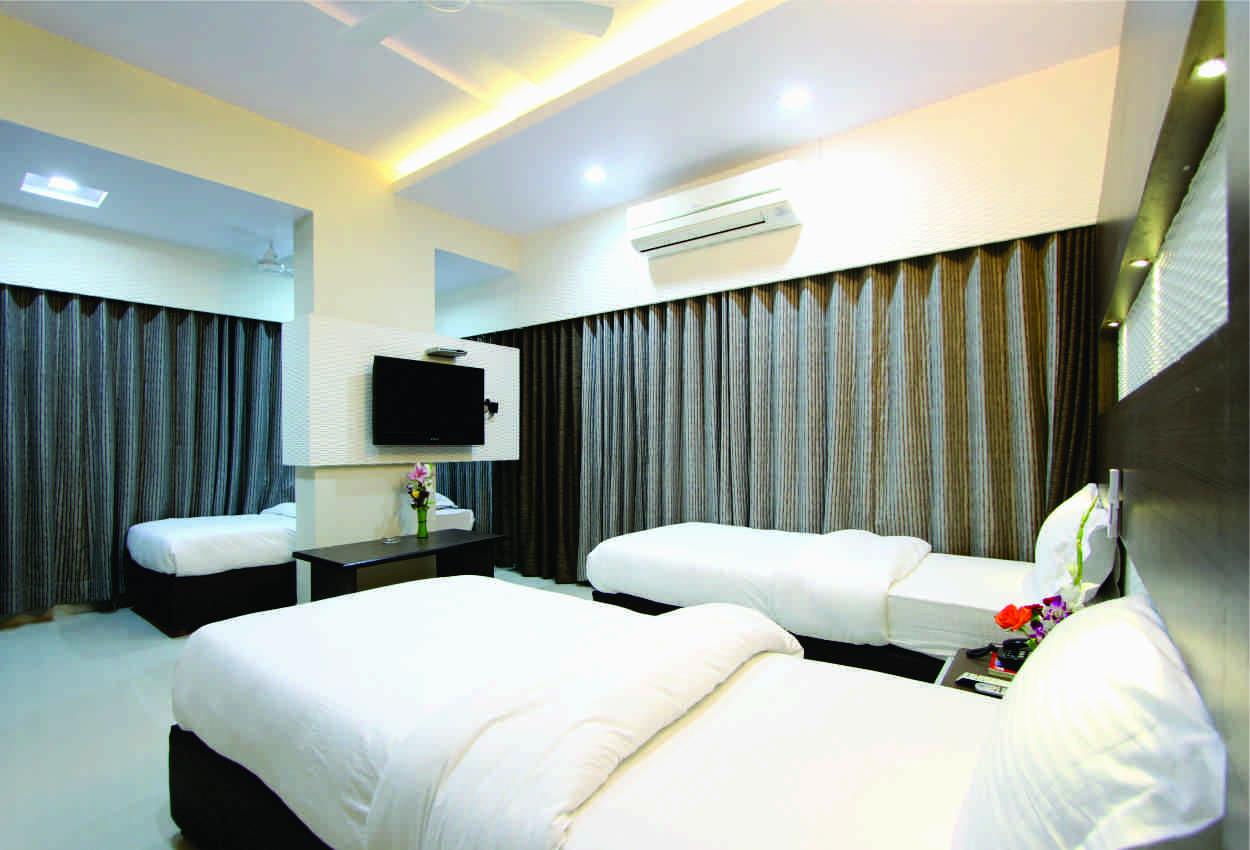 「AC in hotel」的圖片搜尋結果