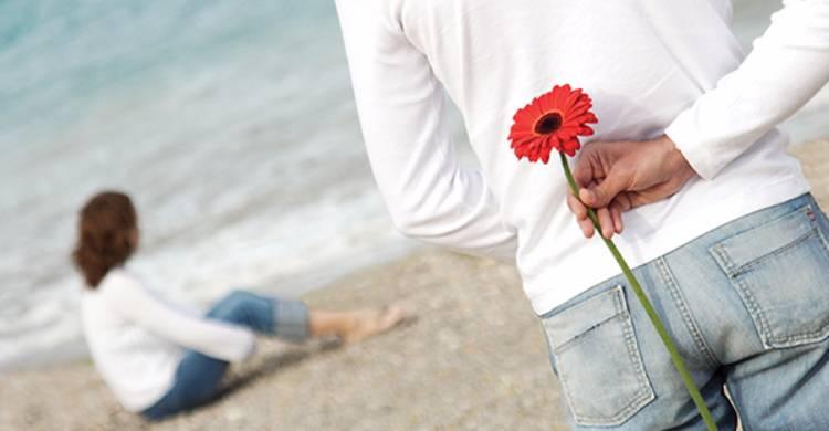 夫妻之間的隱私:信任為基礎,不要逼迫知道所有事情的真相。